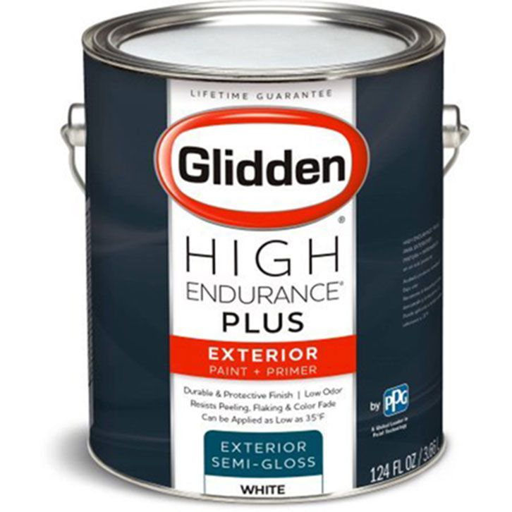 The Ten Best House Paint Brands