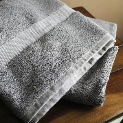 8 Best Towels at Walmart in 2019