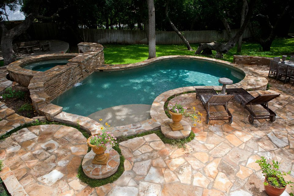50 Beautiful Swimming Pool Designs on small fiberglass swimming pools, arizona backyard landscape ideas, small backyard fiberglass pools, backyard privacy ideas, small backyard wading pools, small backyard swimming pools, backyard steps ideas, small yard pools, small custom pools, small pools and spas, small above ground pools, small inground pools, small farm ideas, backyard design ideas, small pools for small backyards, small backyards with pools, small pool designs, small swimming pool slides, small backyard pavilions, small backyard lighting,