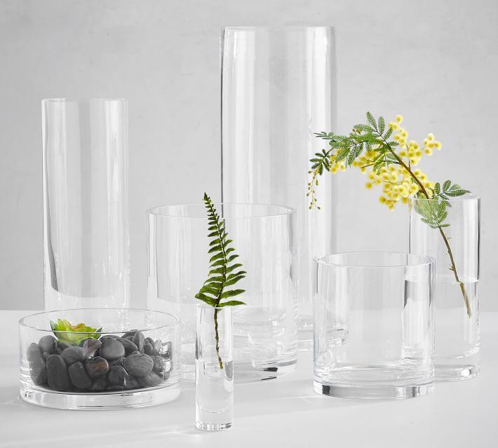 ceramic vase table vase unique, unique vase ceramic handmade