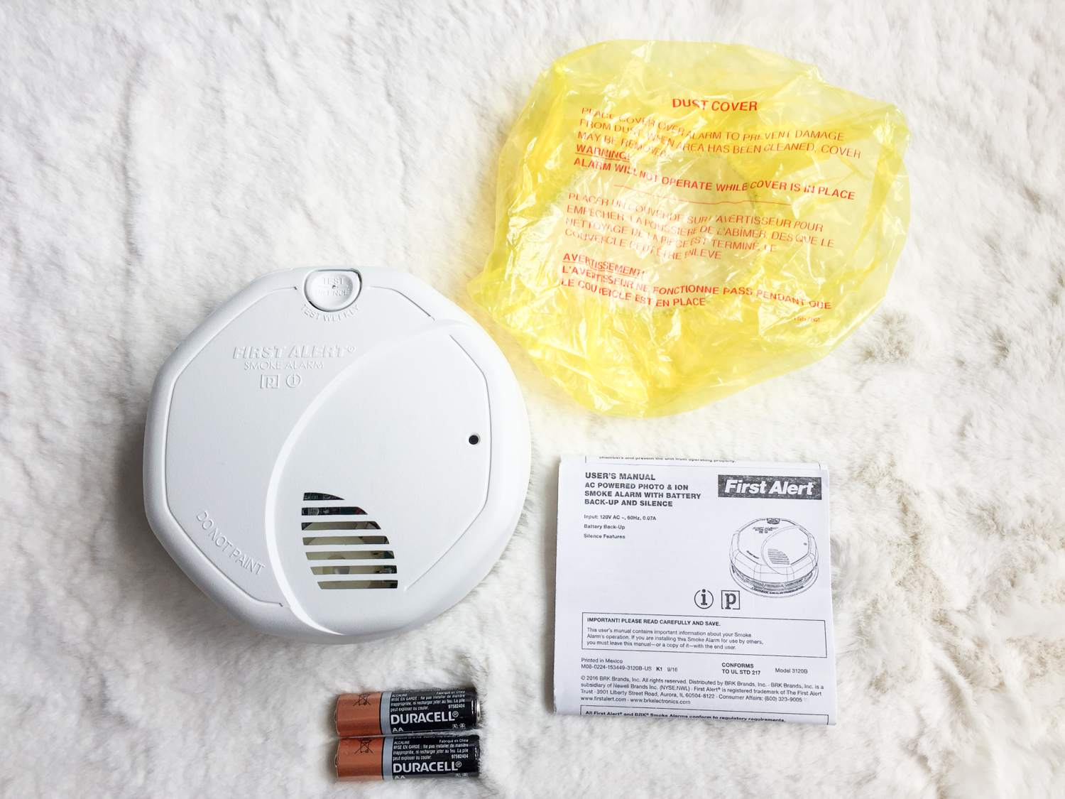 The 8 Best Smoke Detectors of 2019 T Tapping Fire Alarm Wiring Diagram on elevator fire alarm system diagram, fire alarm notification appliance, fire alarm lights, fire alarm frame, fire system lights, fire alarm panel, fire alarm transformer, fire alarm capacitor, basic fire alarm system diagram, fire alarm push down, vista 128 panel diagram, fire alarm antenna, fire alarm call point, fire alarm circuit diagram, fire alarm symbols, fire alarm switch, fire alarm layout diagram, fire alarm systems types, fire alarm connection diagram, fire alarm radio,