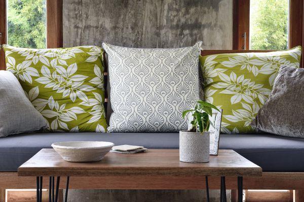 home decor trend living room
