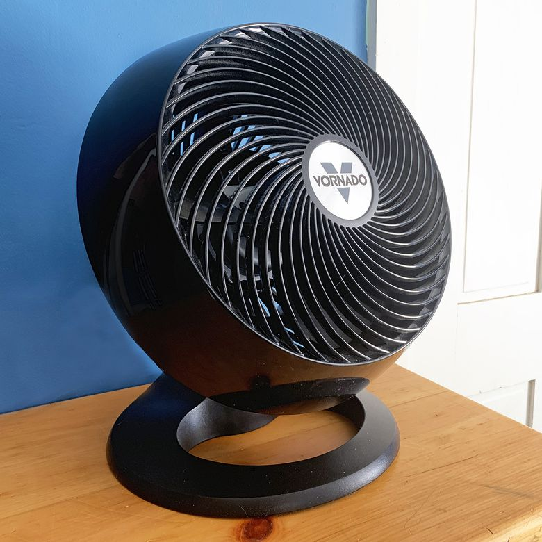 Vornado 660 Large Room Air Circulator