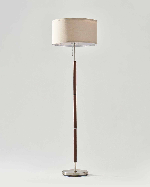 The 10 Best Floor Lamps Of 2021