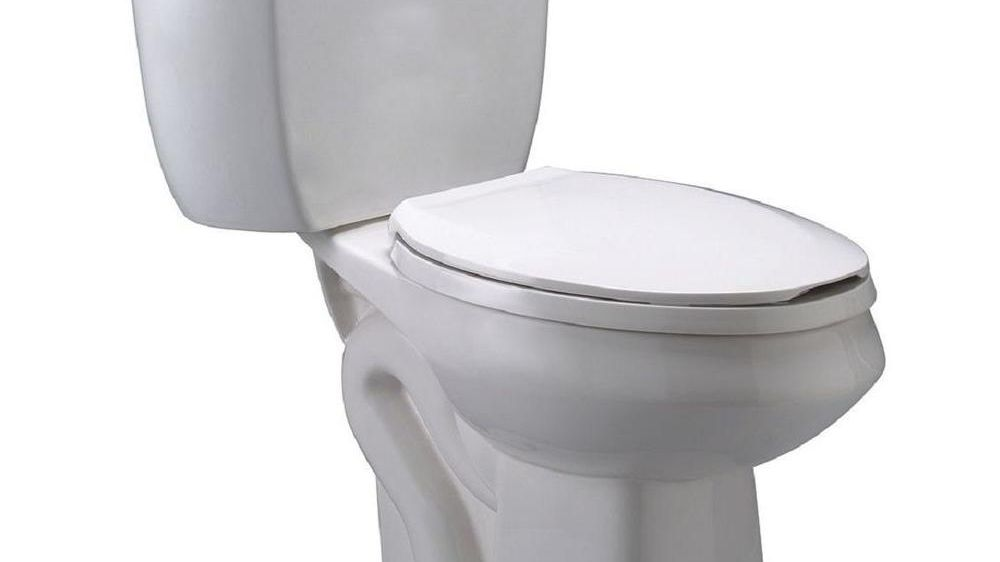 Miraculous The 7 Best Pressure Assisted Toilets Of 2019 Theyellowbook Wood Chair Design Ideas Theyellowbookinfo