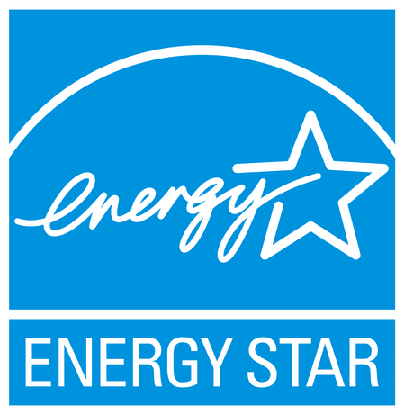 An Energy Star Rating Can Save You Money
