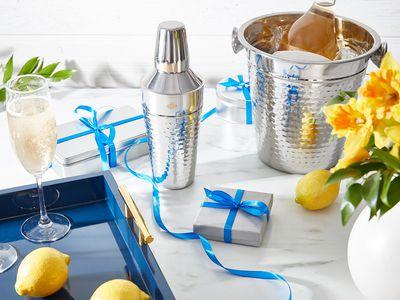 10th Wedding Anniversary Gift Ideas