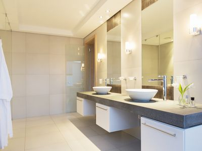 Best Types of Hidden Light Fixtures for Your Home