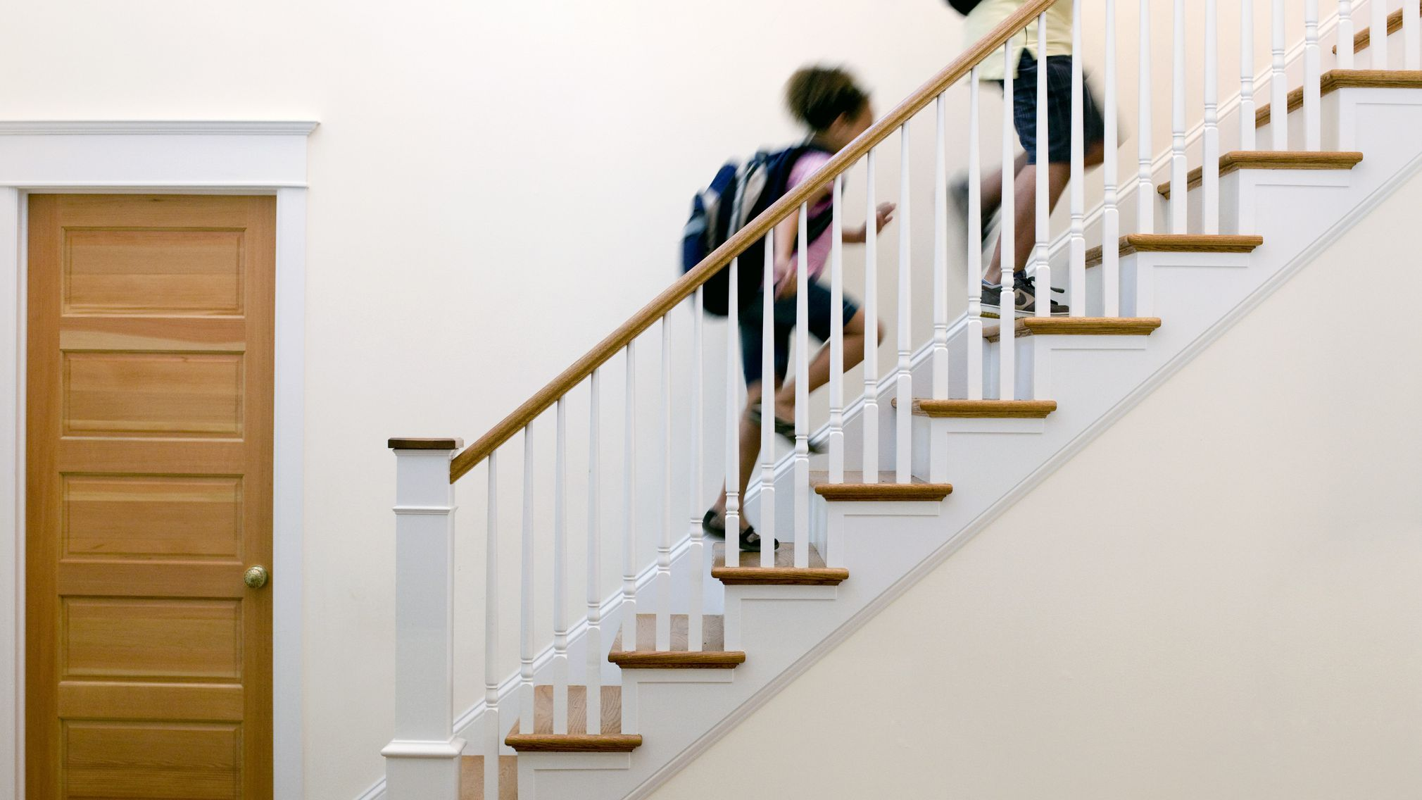 interior stair railing designs ideas and decors most.htm how to install stair railing  how to install stair railing