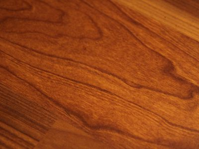 The Environmental Impact Of Vinyl Flooring - Dangers of vinyl flooring