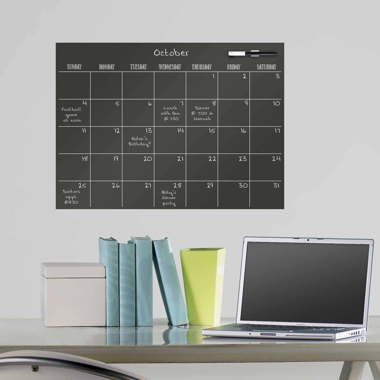 Best Family Calendars of 2019