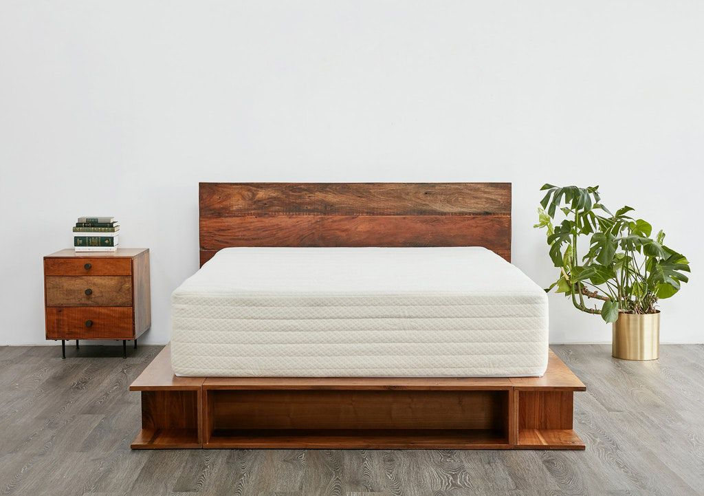The 8 Best Firm Mattresses Of 2019