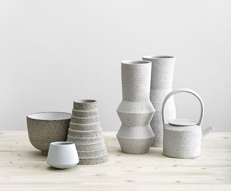 6b4d92a3841 Modern Pottery We Adore