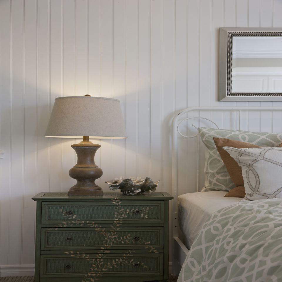 100 Bedroom Decorating Ideas You Ll Love