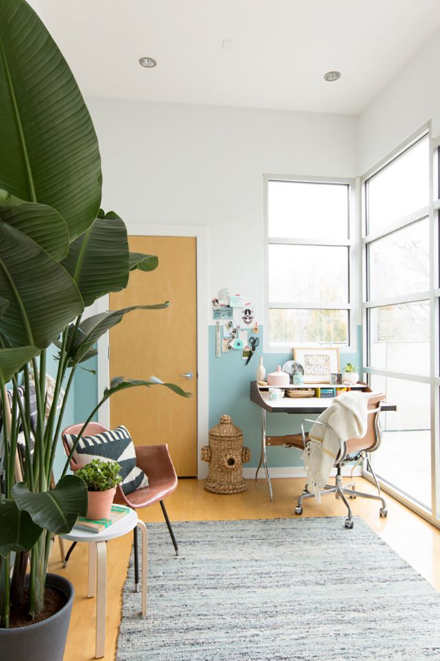 10 ways to go tropical for a relaxing and trendy home office.htm decorating with tropical island decor  decorating with tropical island decor