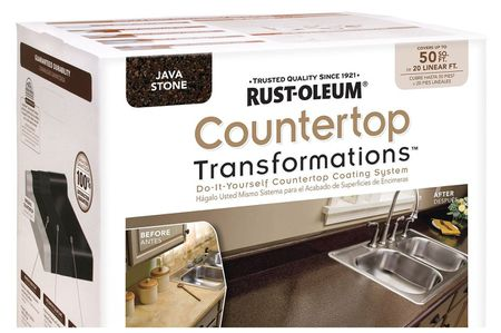 Countertop transformations review resurfacing kit countertop transformations solutioingenieria Image collections
