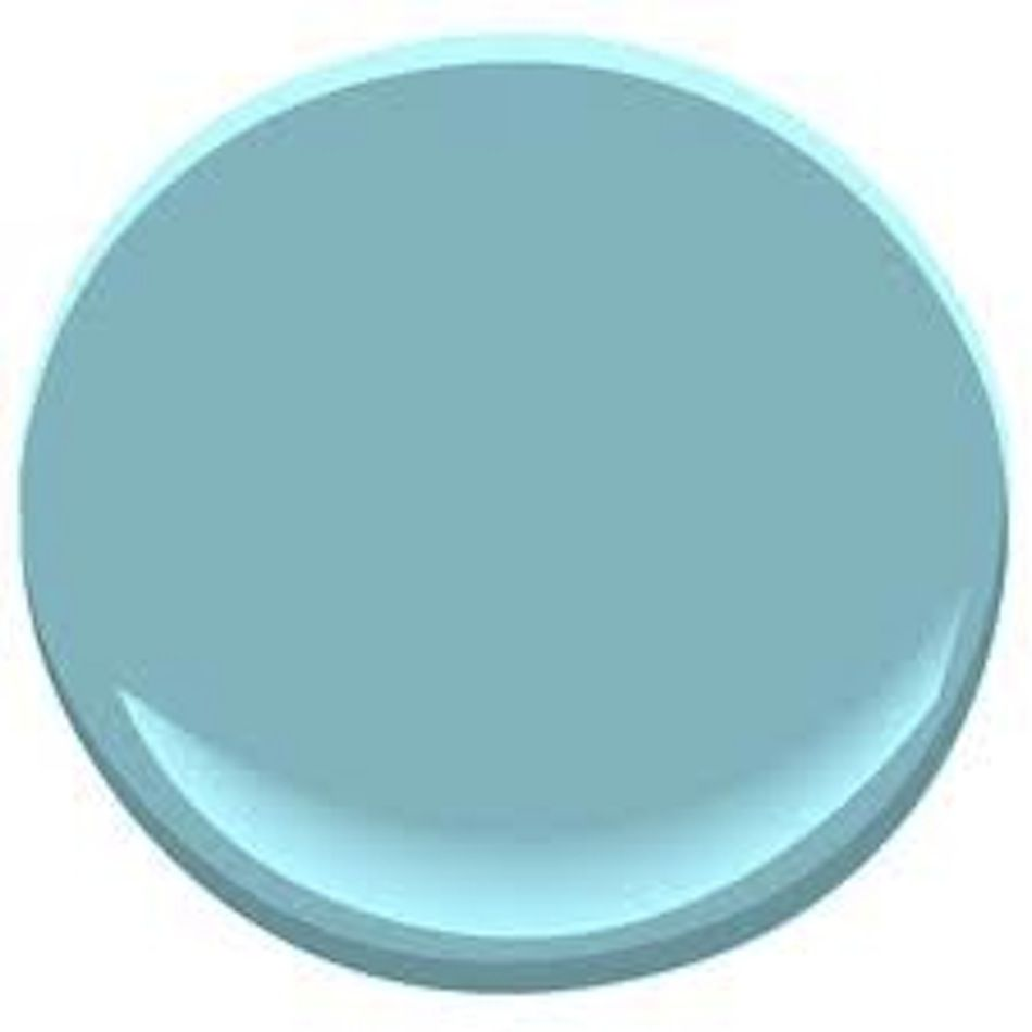 10 Fun Colors for a Boy's Room | Color.About.com