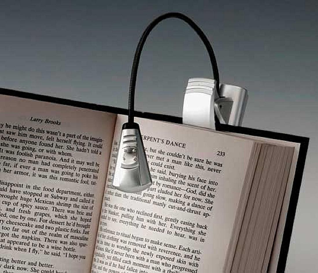 The 4 Best Ways To Make Reading In Bed Even Better Of 2020