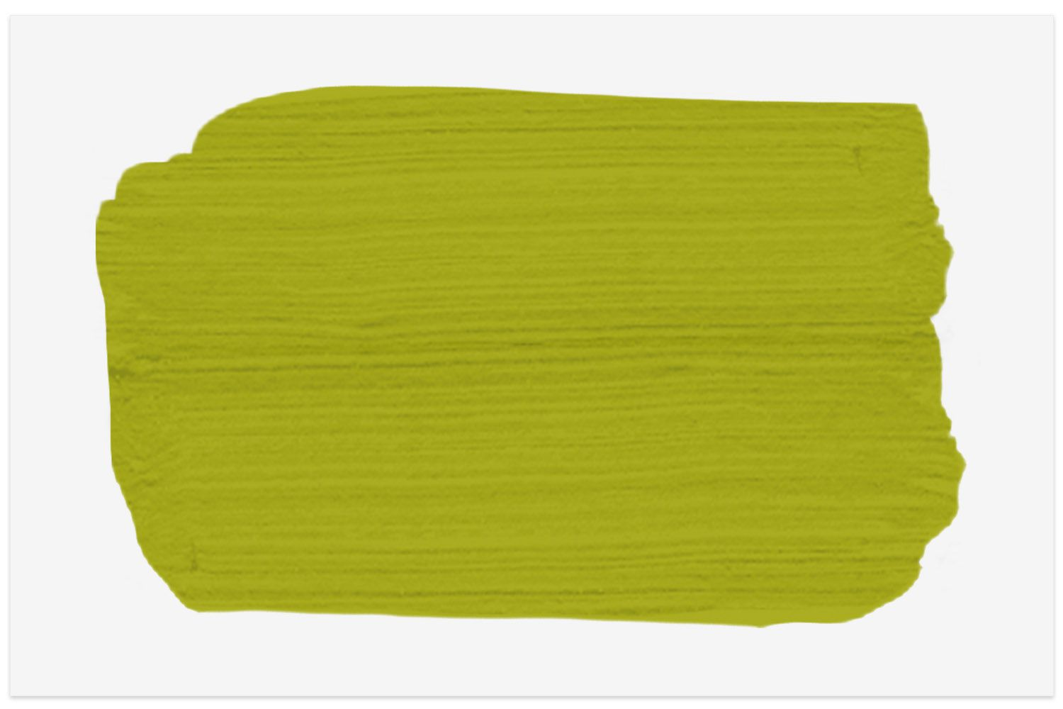 Willow Herb paint swatch from PPG Paints