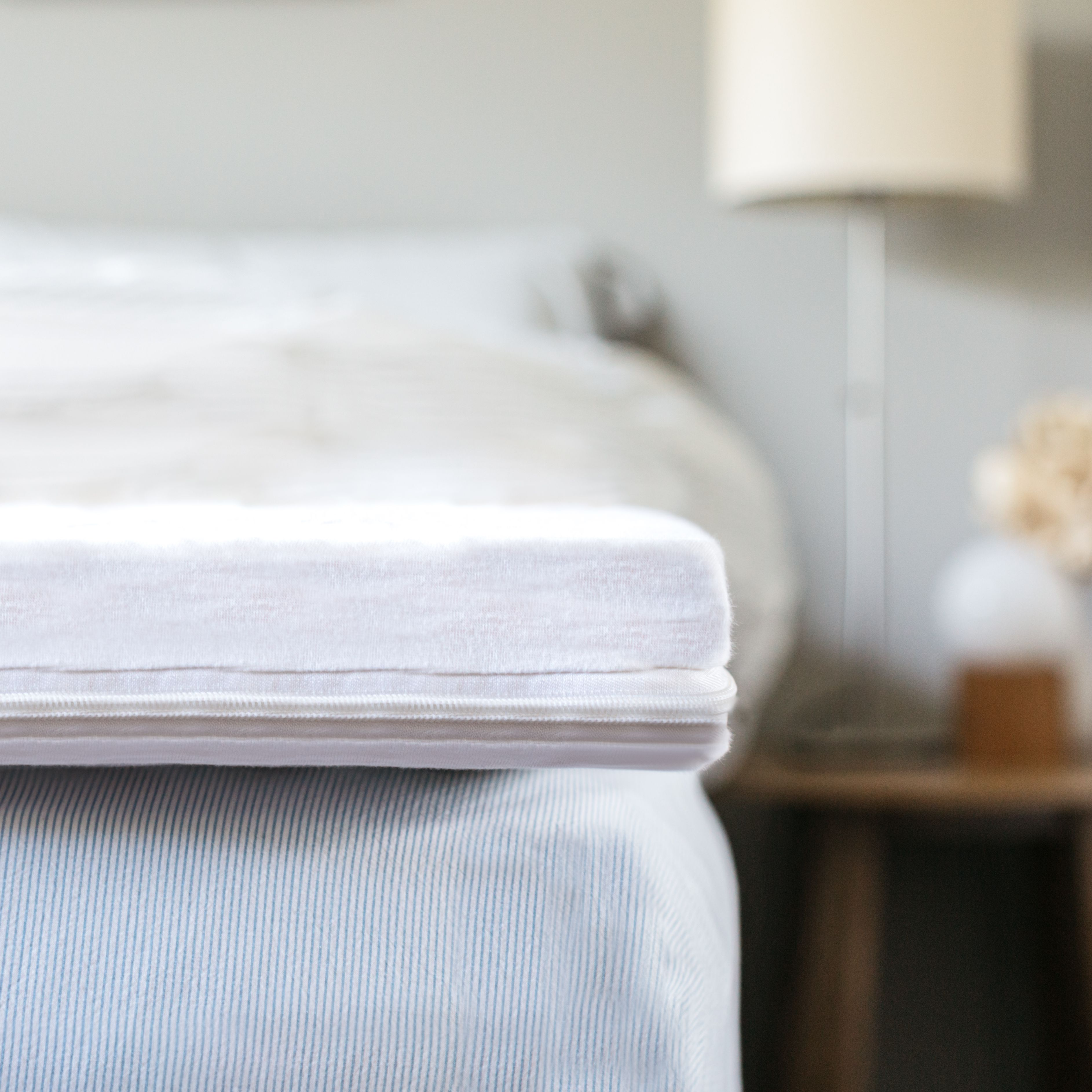 Pros And Cons Of Different Types Of Mattress Toppers