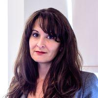 Mila Araujo Personal Insurance Expert The Balance