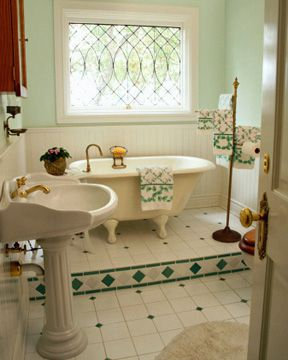 Peachy Small Bathroom Photos And Ideas Download Free Architecture Designs Ferenbritishbridgeorg