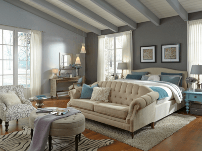 Do S And Don Ts Of Decorating With Gray