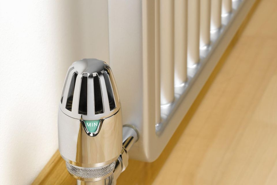 Types of home heating systems - This gas helps keep swimming pools clean ...
