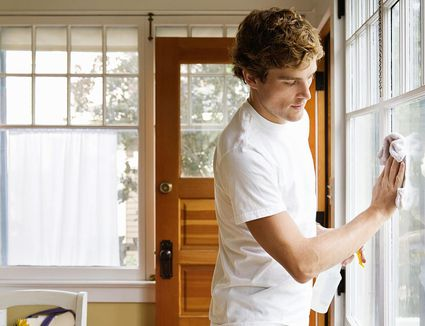 Housekeeping Tips Amp Tutorials