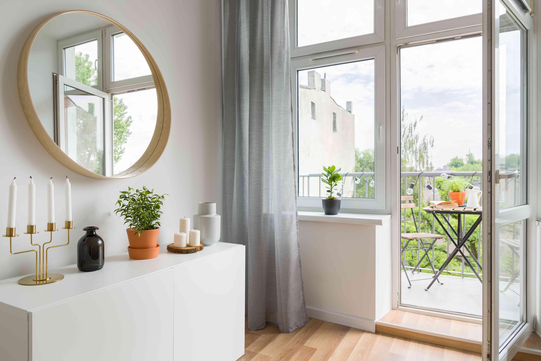 ¿Cuál es el método de Mari Kondo para ordenar su casa?
