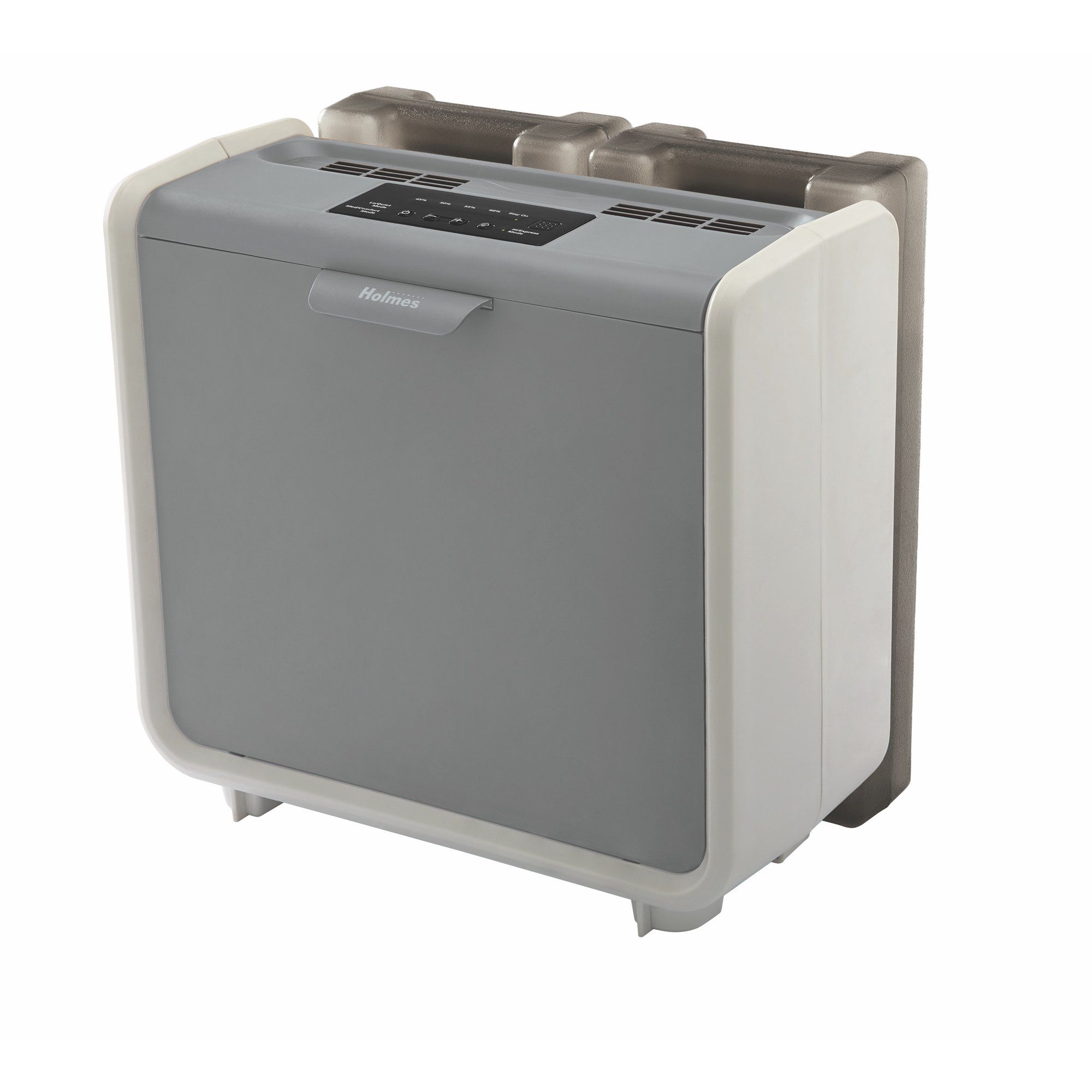 Holmes Whole House Console Humidifier