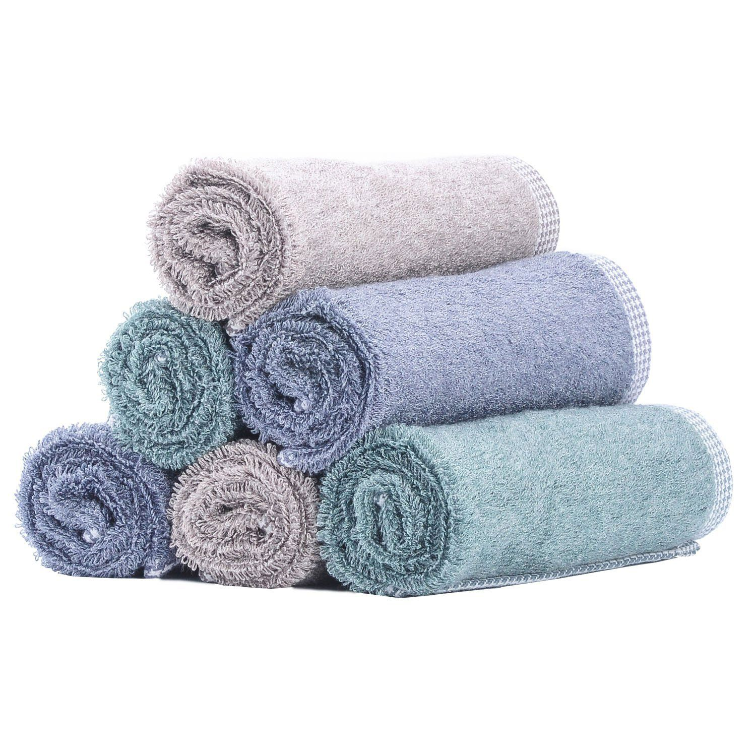 How To Wash Bamboo Clothes And Fabrics
