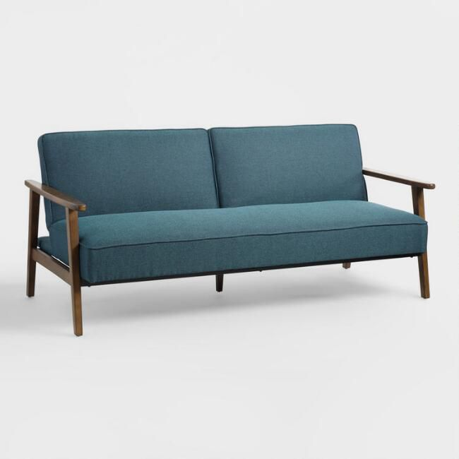 Awesome The 12 Best Places To Shop For Mid Century Modern Sofas In 2019 Uwap Interior Chair Design Uwaporg
