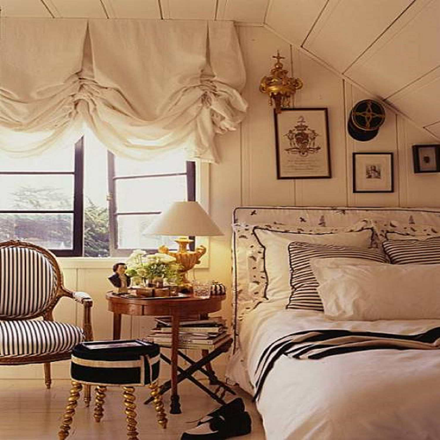Small Master Bedroom Design Ideas Tips and s