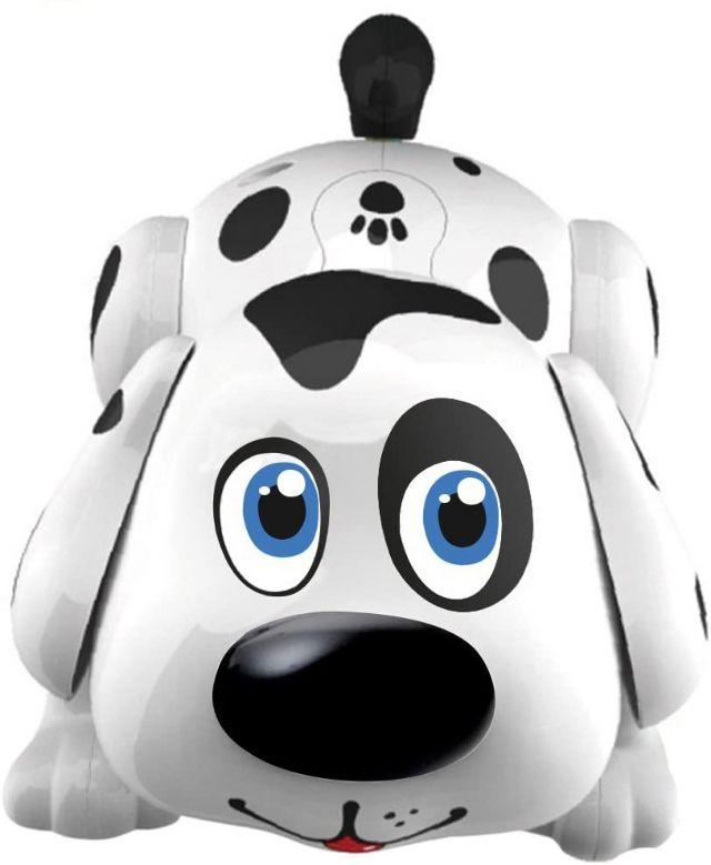 WEofferwhatYOUwant Robot Harry Electronic Pet Dog
