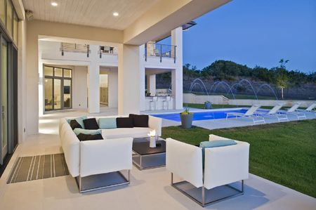 outdoor living room ideas home outdoor room ideas 50 outdoor living room design ideas