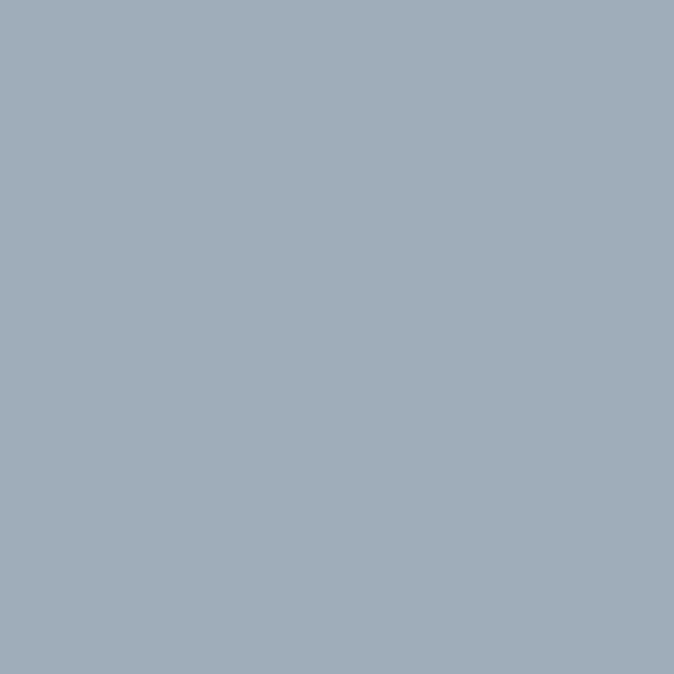 Sherwin Williams S Windy Blue Sw 6240