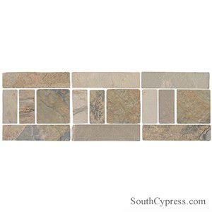 How Listellos Make Your Tile Work Shine