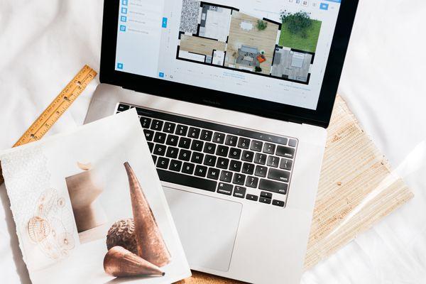 room design software