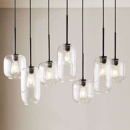 The 8 best chandeliers to buy in 2018 aloadofball Image collections