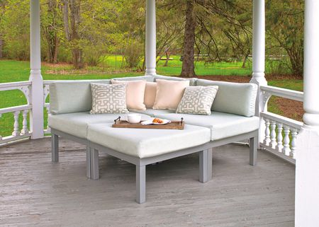 Brilliant The Top Outdoor Patio Furniture Brands Download Free Architecture Designs Ferenbritishbridgeorg