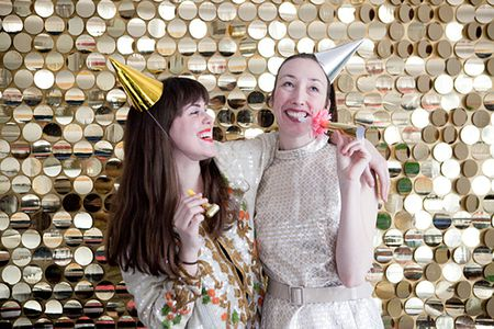 14 Photo Booth Ideas For Your Next Party
