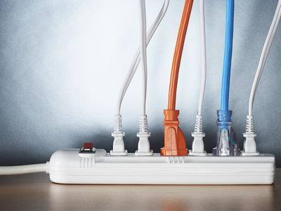 National Electrical Code (NEC) Rules for Outdoor Wiring