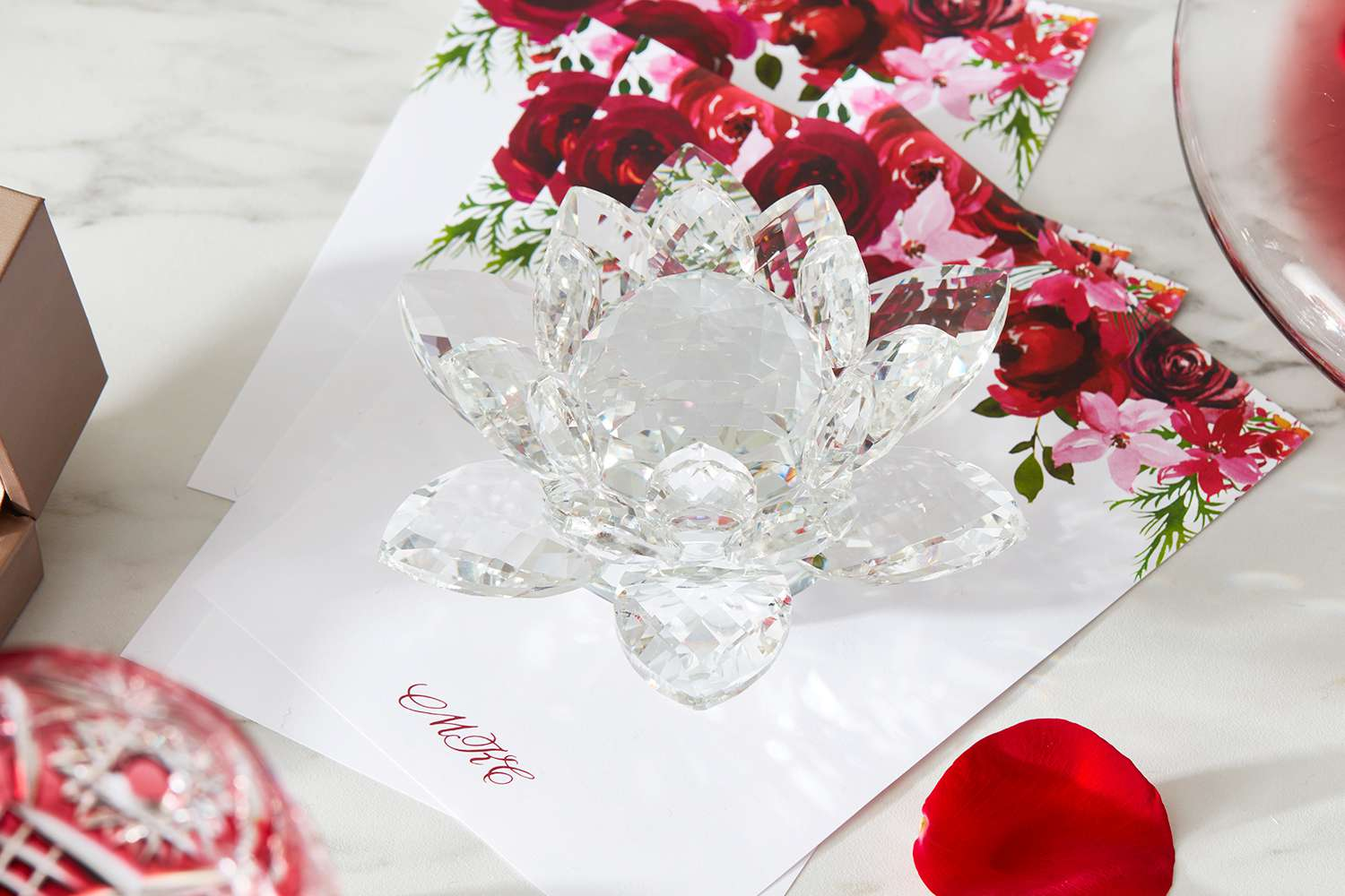 15th Wedding Anniversary Gifts And Ideas
