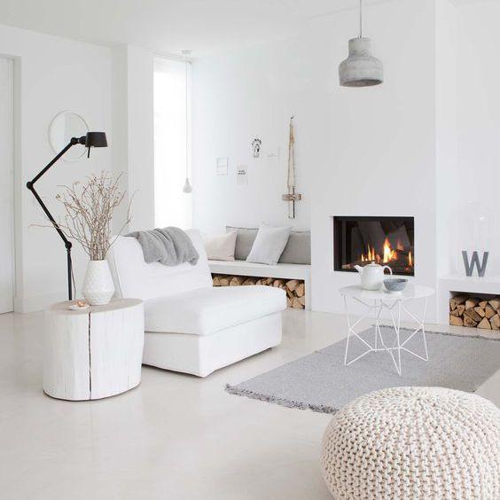 Danish Home Design Ideas: What Is Scandinavian Design?