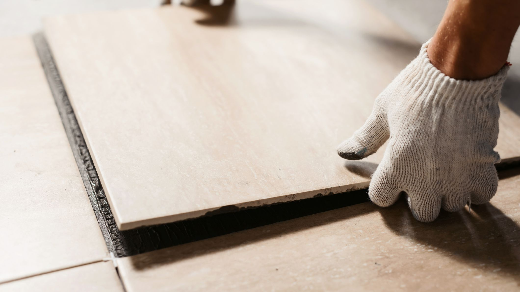 Pei Ratings Your Guide To Figuring Out Tile Installation Areas