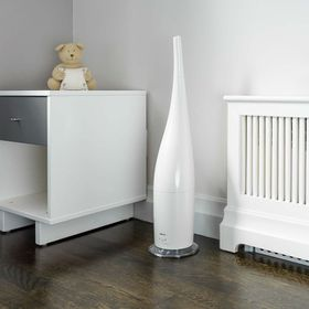The 10 Best Humidifiers Of 2020