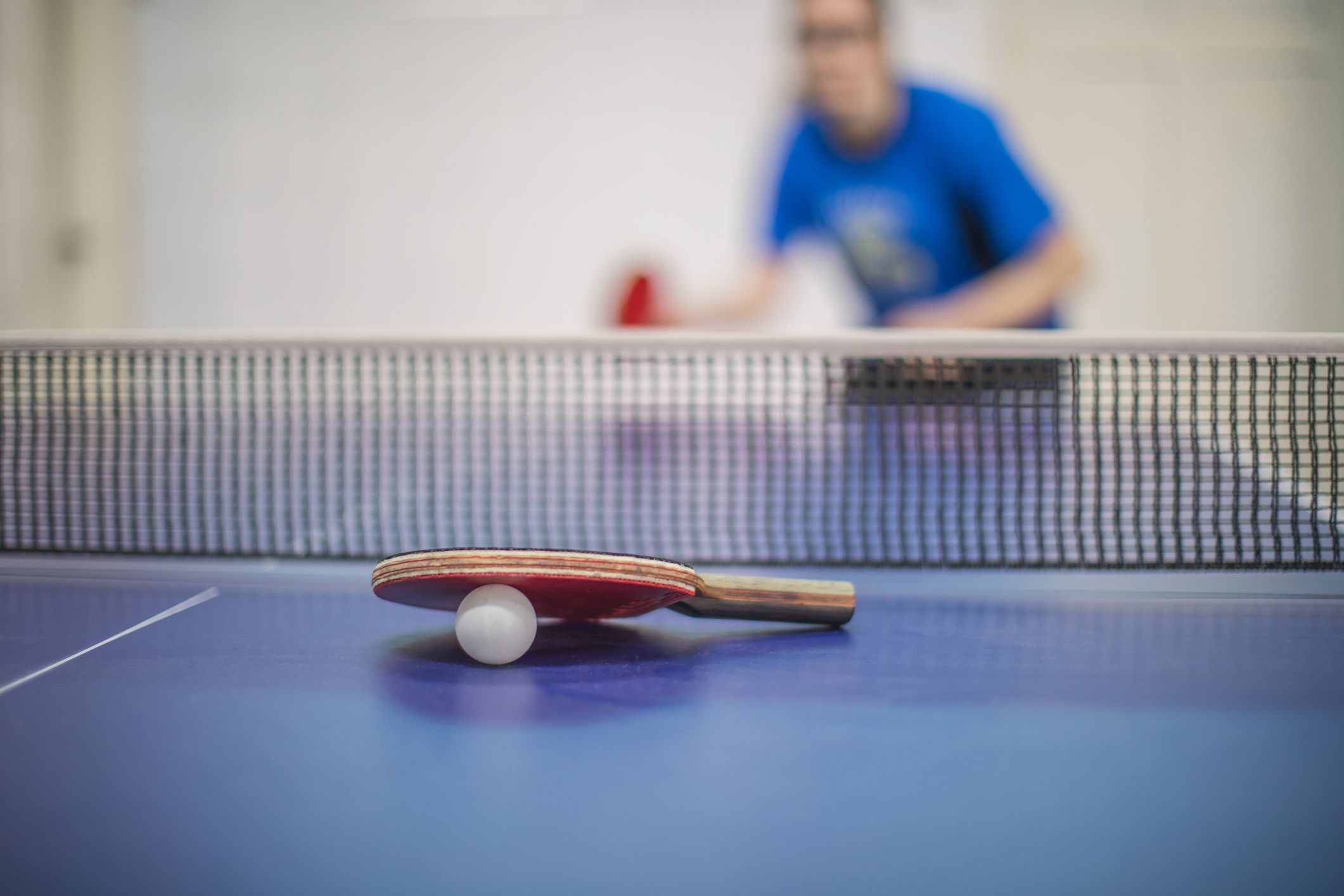 The 7 Best Ping Pong Paddles of 2019