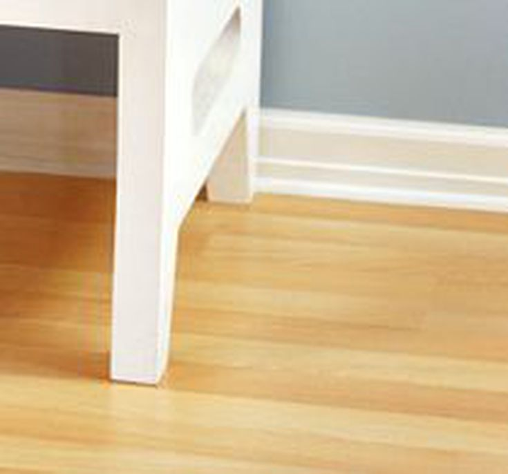 Pergo Accolade Laminate Flooring Shoppers Guide - Who sells pergo laminate flooring