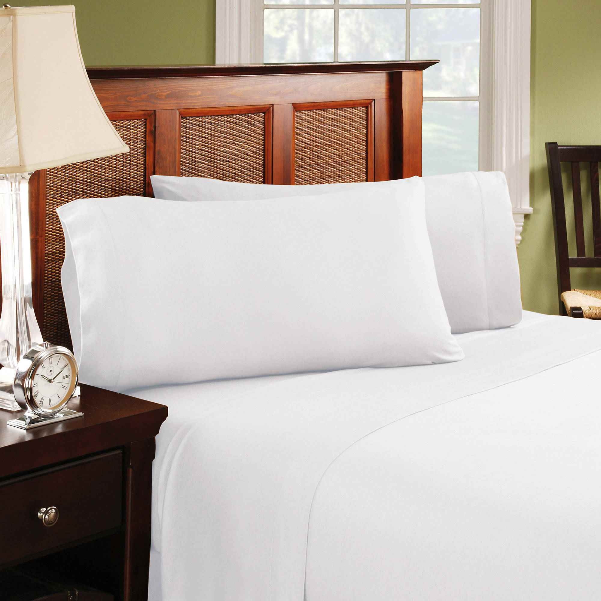 The 9 Best Sheets Sets Of 2019
